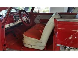 Picture of Classic 1954 Chevrolet Bel Air - $35,000.00 - QB4A