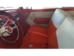 Picture of Classic 1954 Chevrolet Bel Air located in Utah - QB4A