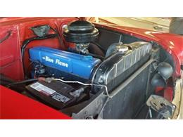 Picture of '54 Chevrolet Bel Air located in West Valley Utah - QB4A