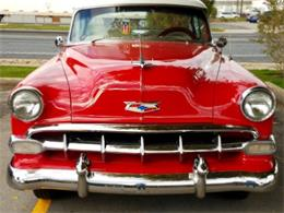 Picture of '54 Bel Air - $35,000.00 - QB4A