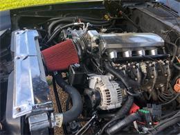 Picture of '80 Camaro Z28 - QB4L