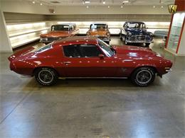 Picture of '73 Camaro - QB4O
