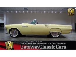Picture of '55 Thunderbird - QB4S
