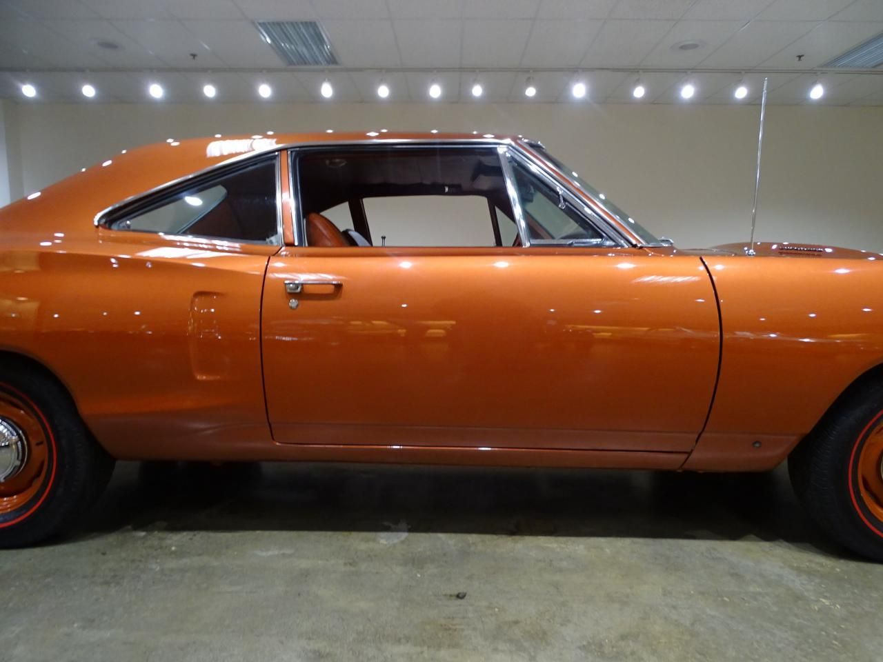 Large Picture of Classic '70 Super Bee - $61,000.00 - QB4W