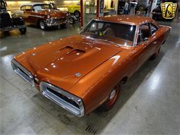 Picture of '70 Super Bee Offered by Gateway Classic Cars - St. Louis - QB4W