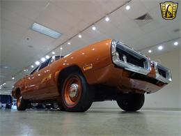 Picture of '70 Dodge Super Bee Offered by Gateway Classic Cars - St. Louis - QB4W