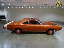 Picture of 1970 Dodge Super Bee Offered by Gateway Classic Cars - St. Louis - QB4W