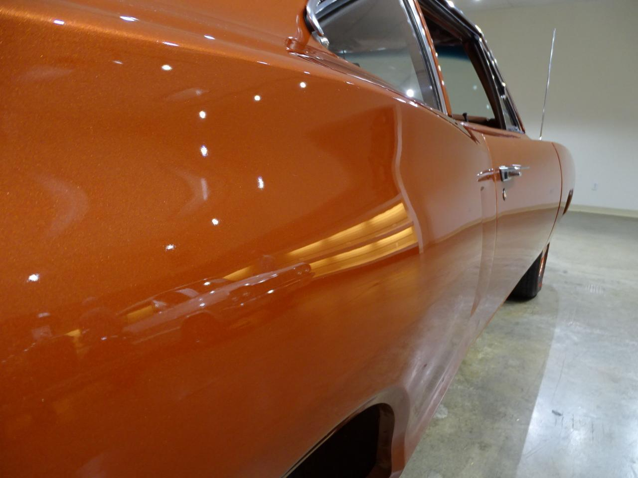 Large Picture of Classic '70 Dodge Super Bee located in Illinois - $61,000.00 Offered by Gateway Classic Cars - St. Louis - QB4W