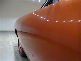 Picture of Classic '70 Dodge Super Bee - QB4W