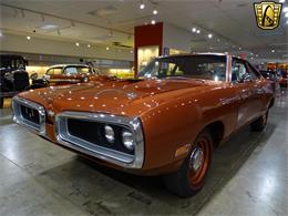 Picture of 1970 Super Bee located in O'Fallon Illinois - QB4W
