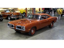 Picture of 1970 Dodge Super Bee - QB4W