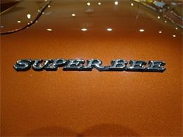 Picture of '70 Dodge Super Bee - $61,000.00 - QB4W