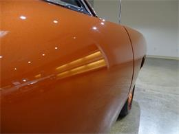 Picture of Classic 1970 Dodge Super Bee - $61,000.00 - QB4W