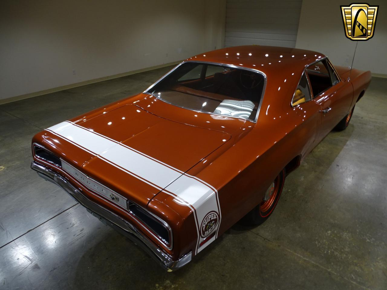 Large Picture of 1970 Super Bee - $61,000.00 - QB4W