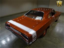Picture of Classic 1970 Super Bee - $61,000.00 Offered by Gateway Classic Cars - St. Louis - QB4W