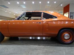 Picture of 1970 Dodge Super Bee located in O'Fallon Illinois - $61,000.00 - QB4W