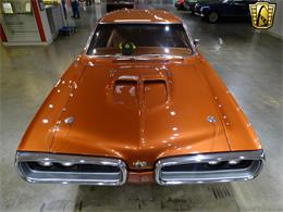 Picture of Classic 1970 Dodge Super Bee located in O'Fallon Illinois - $61,000.00 Offered by Gateway Classic Cars - St. Louis - QB4W