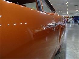 Picture of Classic '70 Dodge Super Bee - $61,000.00 - QB4W