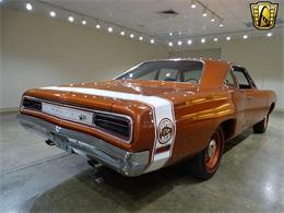 Picture of Classic '70 Dodge Super Bee located in Illinois Offered by Gateway Classic Cars - St. Louis - QB4W