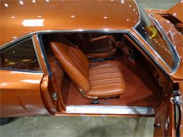 Picture of 1970 Super Bee - $61,000.00 - QB4W