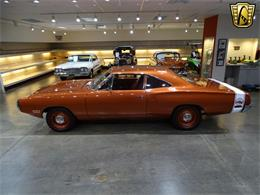 Picture of '70 Super Bee - $61,000.00 Offered by Gateway Classic Cars - St. Louis - QB4W