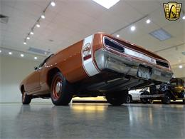 Picture of Classic 1970 Super Bee located in O'Fallon Illinois Offered by Gateway Classic Cars - St. Louis - QB4W