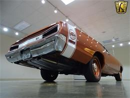 Picture of 1970 Super Bee - QB4W
