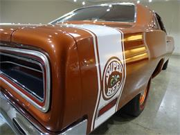Picture of Classic '70 Dodge Super Bee located in Illinois - $61,000.00 - QB4W