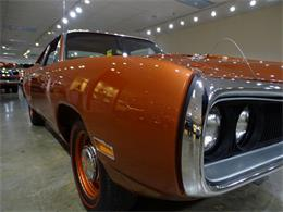 Picture of '70 Super Bee located in O'Fallon Illinois - $61,000.00 - QB4W