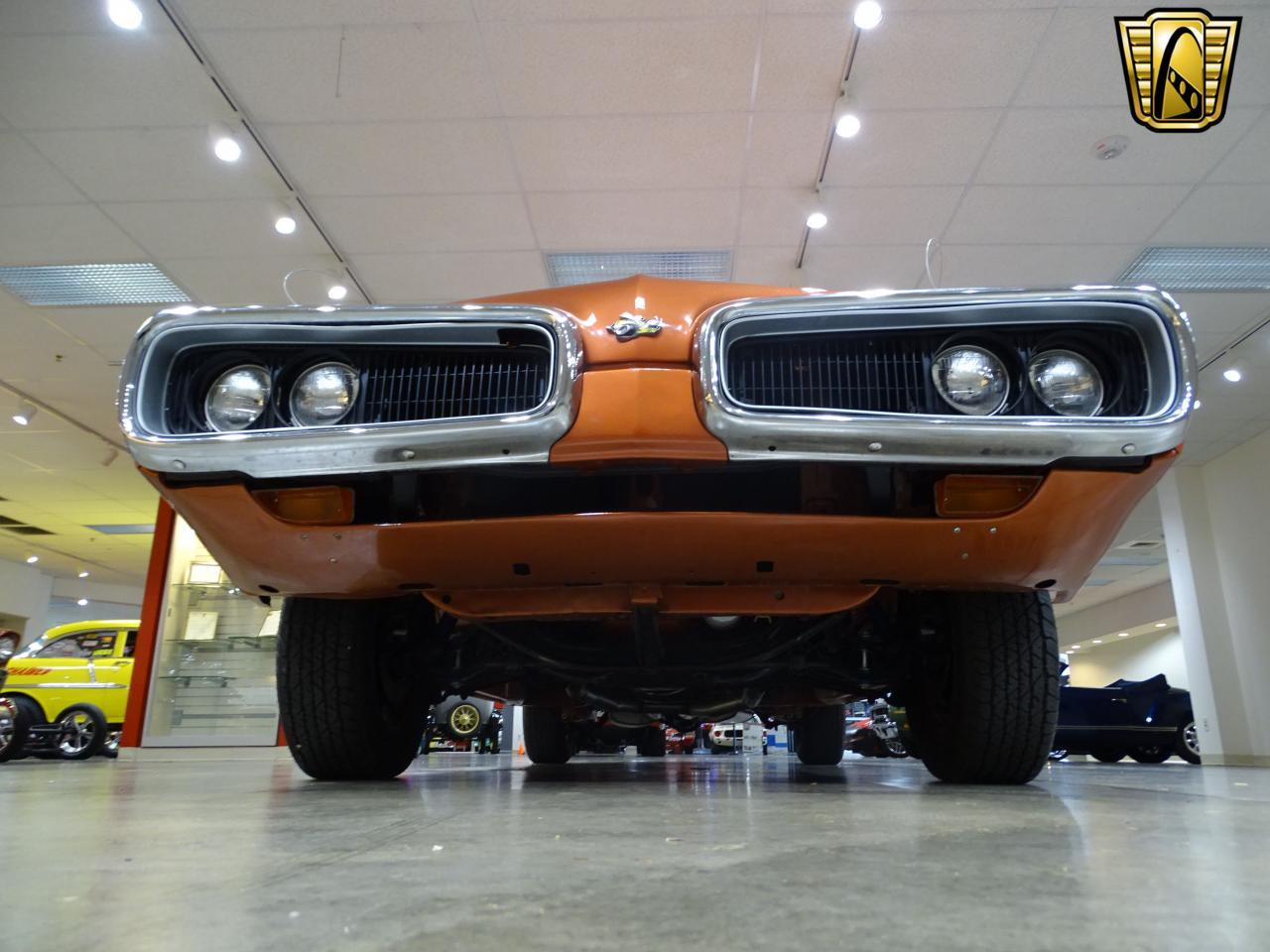 Large Picture of '70 Super Bee - QB4W