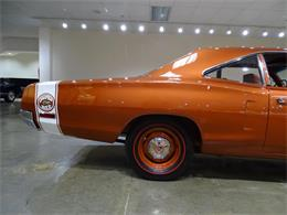 Picture of '70 Dodge Super Bee located in O'Fallon Illinois Offered by Gateway Classic Cars - St. Louis - QB4W