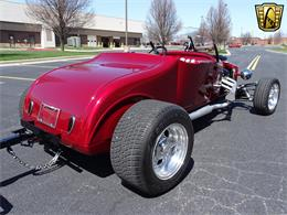 Picture of '27 Roadster - QB4X