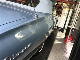 Picture of 1967 Impala SS located in Norwalk Connecticut - $36,900.00 Offered by a Private Seller - QB4Y