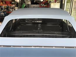 Picture of 1967 Impala SS Offered by a Private Seller - QB4Y