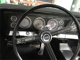 Picture of '67 Chevrolet Impala SS located in Norwalk Connecticut - $36,900.00 Offered by a Private Seller - QB4Y