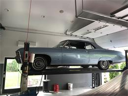 Picture of Classic '67 Impala SS located in Connecticut - $36,900.00 Offered by a Private Seller - QB4Y