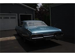 Picture of Classic '67 Chevrolet Impala SS - $36,900.00 - QB4Y