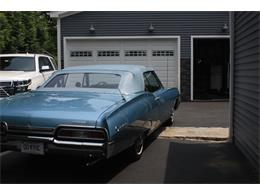 Picture of '67 Impala SS located in Norwalk Connecticut - $36,900.00 Offered by a Private Seller - QB4Y