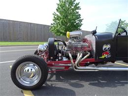 Picture of '27 Roadster - QB56