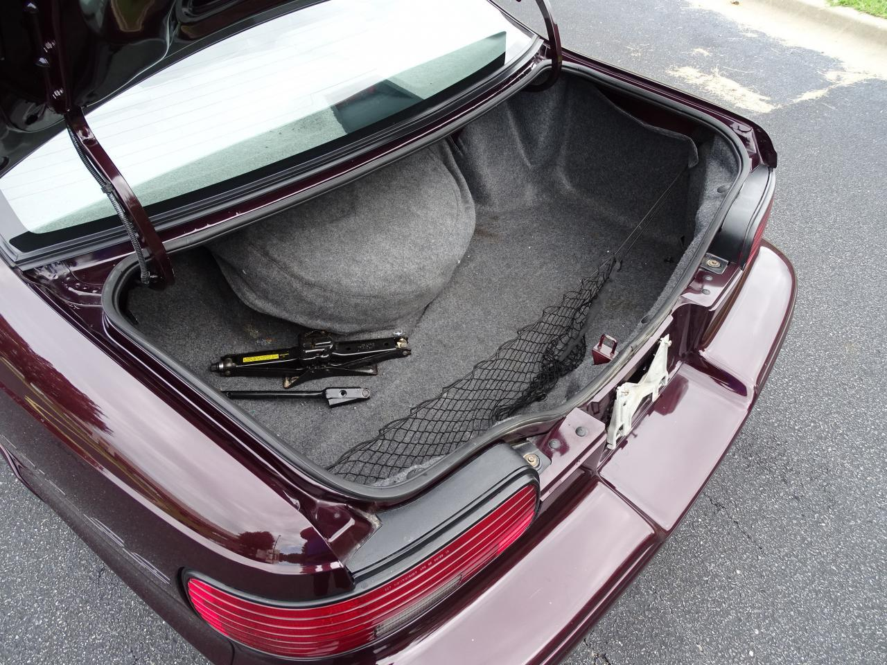 Large Picture of '96 Impala located in Illinois - QB5K