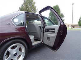 Picture of 1996 Chevrolet Impala located in O'Fallon Illinois - QB5K