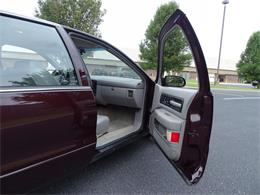 Picture of 1996 Impala located in Illinois Offered by Gateway Classic Cars - St. Louis - QB5K