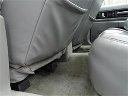 Picture of '96 Chevrolet Impala Offered by Gateway Classic Cars - St. Louis - QB5K