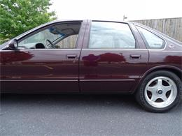 Picture of 1996 Impala - $19,000.00 Offered by Gateway Classic Cars - St. Louis - QB5K