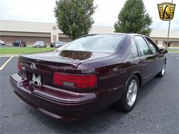 Picture of 1996 Impala located in O'Fallon Illinois - $19,000.00 - QB5K