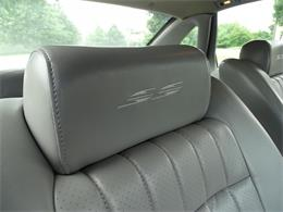 Picture of 1996 Chevrolet Impala Offered by Gateway Classic Cars - St. Louis - QB5K