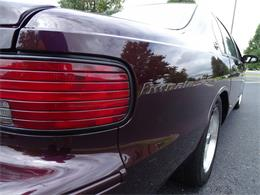 Picture of 1996 Impala located in O'Fallon Illinois Offered by Gateway Classic Cars - St. Louis - QB5K