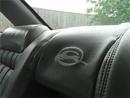 Picture of 1996 Chevrolet Impala located in Illinois Offered by Gateway Classic Cars - St. Louis - QB5K
