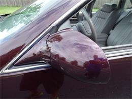 Picture of '96 Chevrolet Impala located in Illinois Offered by Gateway Classic Cars - St. Louis - QB5K