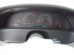 Picture of '96 Impala - $19,000.00 Offered by Gateway Classic Cars - St. Louis - QB5K